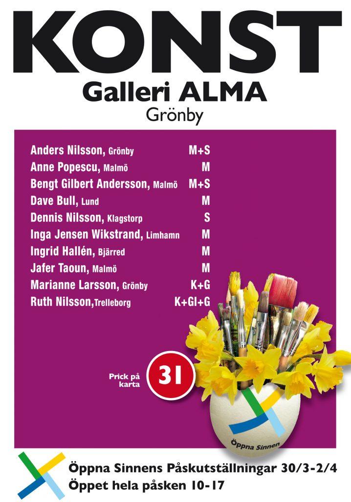 Dig.flyer18_Alma